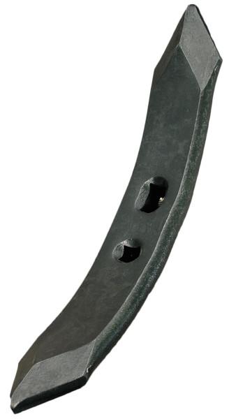 070-RSP-0200