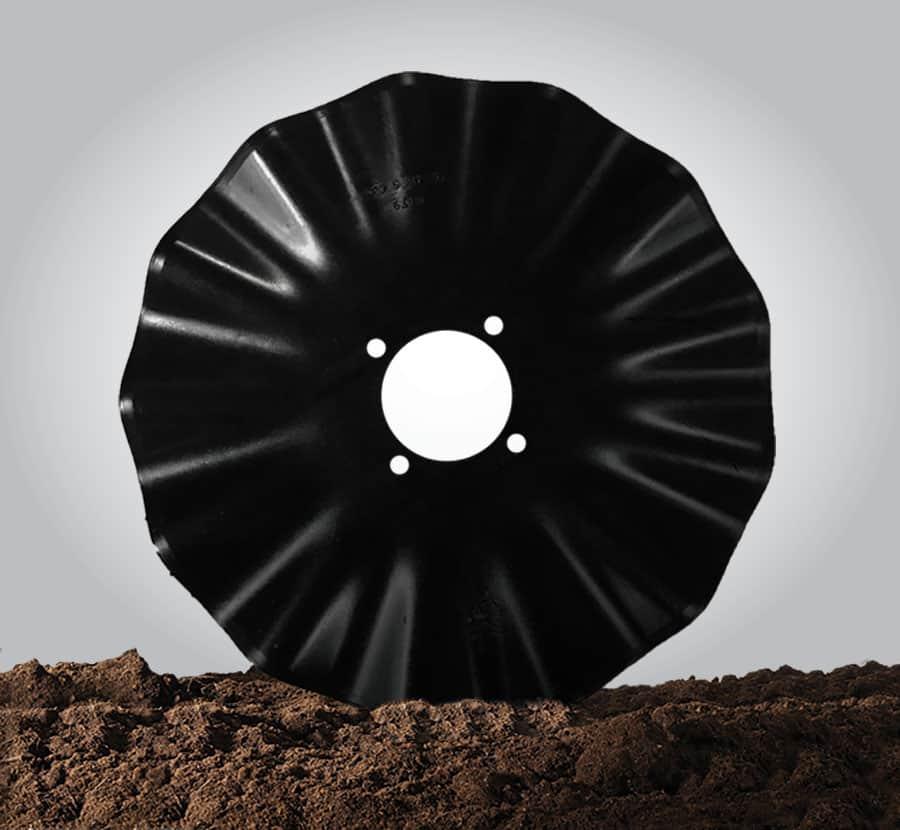 Salford Disc 10010766 & ct512013