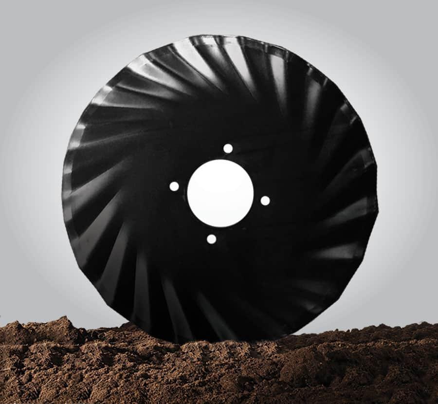 Great Plains Disc 820-215c