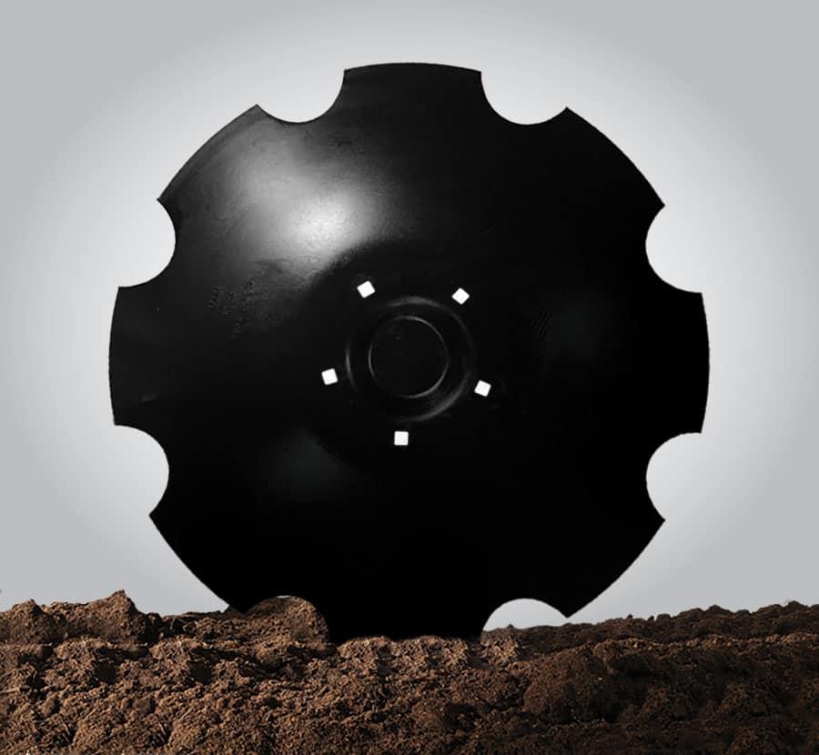 Lemken Disc 3490467